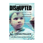 Disrupted Available for Pre-Order